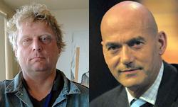 The von Gogh und Pim Pim Fortuyn waren prominente Niederländer, die von Islamisten ermordet wurden. Kein Thema für Amnesty. / Foto: CC-Lizenz, Thomas Kist