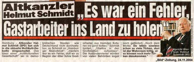 helmut-schmidt-gastarbeiter-24-11-2004