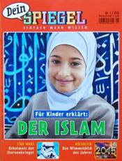 der-islam