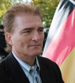 Detlev Schwarz