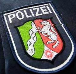 polizei_koeln