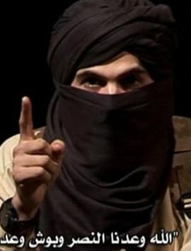 islamisten