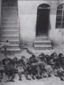 genozid-armenier