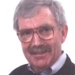 dr_christoph_heger